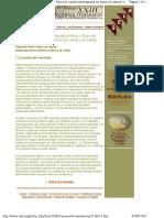 spcl_2-1.pdf