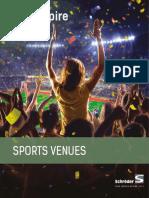 Schreder Sports Solutions March2016