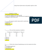 comm 210 midterm questions.docx