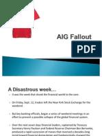 AIG Fallout