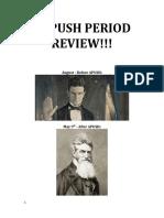 Apush Period 1-9 Study Guide (1)