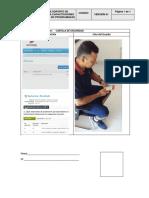 CARTILLA DE SEGURIDAD VIAL.pdf