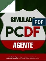 2019_02_25_PCDF_Simulado_Extra