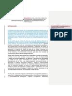 PROTOCOLO BORRADOR (1) (2)