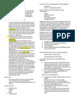CWTS-Handouts.docx