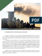 9-11.pdf