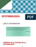 EPISTEMOLOGÍA  CLASE 1.pptx