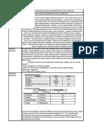 AFICHE PRODUCTO.pdf