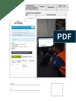 Seguridad Vial.pdf