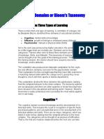 Bloom's Taxonomies.pdf