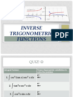 Math 27 UNIT 1.2.3.pdf