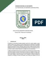 Biodiesel Prct.06