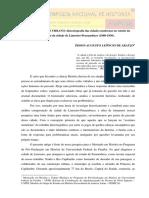 1364954667 Arquivo Edsondearaujo-Artigoanpuh2013