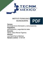 15150138 Luis David Serna Martinez Resumen