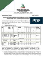 advt08_2019.pdf