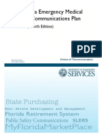 EMS+Communications+Plan,+Volume+1+-+4th+Edition