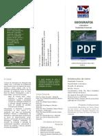 Folheto Geografia Rev 03