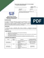 Maquinas_Hidraulicas.doc