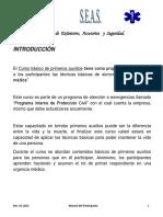 ManualPrimerosAuxiliosSEAS.pdf