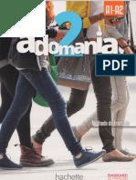 Adomania_2_Cahier_d_39_activites