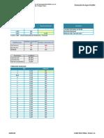 Estudio de Evaluación-PIP Vilavilani VF.xlsx