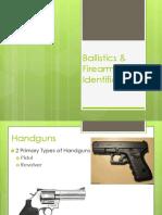 Balllistics+&+Firearm+Identification.pdf