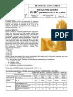EN 60903.pdf