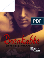 Contours Of The Heart 2 - Breakable.pdf