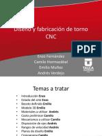 Presentación_1_90%.pptx