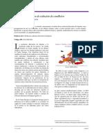 Dialnet MediosAlternativosDeSolucionDeConflictos 5580270 (1)