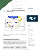 Resumen Explicativo de La Norma ISO 9001_2008