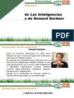 Teoría de Las Inteligencias Múltiples de Howard.pdf