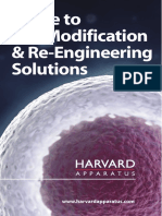 Cell Modification and Engineering Guide.pdf