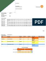 ifm-SA5030_LIQU-20160912-IODD11-en