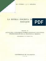 La_estela_de_Siruela.pdf