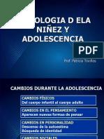 Cambios emocionales en la adolescencia.pdf