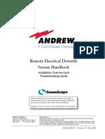 RETU Andrew.pdf