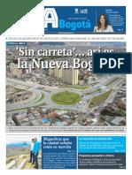 2018 Lea Bogota Obras Julio