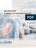 5g-unlocks-a-world-of-opportunities-v5.pdf