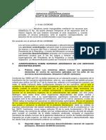 10 Cuadro 10 - Jursprudencia Sobre Servicios Descentralizados
