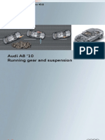 SSP- 458_Audi A8 '10 Running gear and suspension.pdf