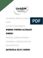 MAMD1_U3_A1_POAR