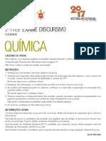 2017 ED Quimica