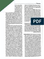 Vanguardias 04-23-2019 19-20-47