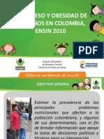 03-Presentación-ICBF.pptx