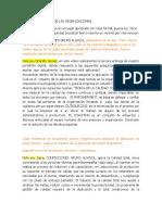 Libreto Tercera Entrega (1)