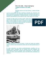RESUMEN EL VIEJO Y EL MAR.docx