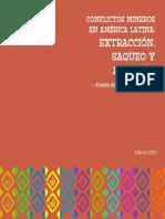 Conflictos-Mineros-en-América-Latina.-Estado-de-situación-2018.pdf