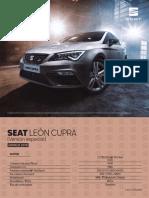 seat-leon-cupra-ve1.pdf