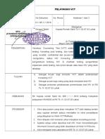 SOP ALUR BEROBAT PASIEN VCT 2.doc